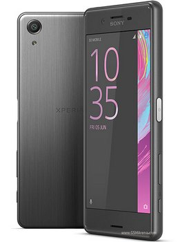 https://msk-sony.ru/wp-content/uploads/2017/03/Harga-Sony-Xperia-X-Performance.jpg