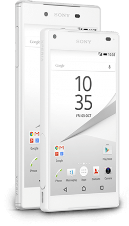 https://msk-sony.ru/wp-content/uploads/2017/03/white-smartphone.png